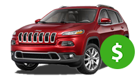 Used Car Deals near Springfield